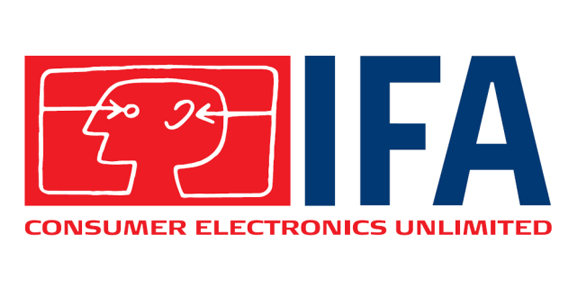 IFA Berlin - SEP./2016