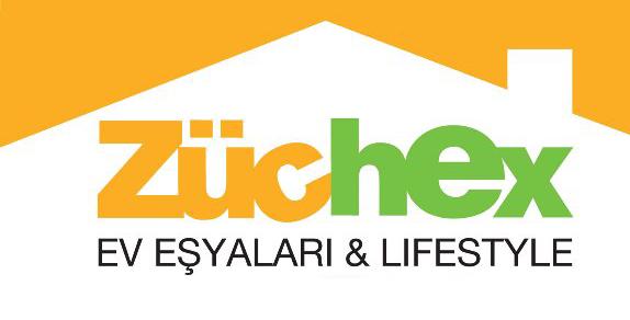 Zuchex - SEP./2016