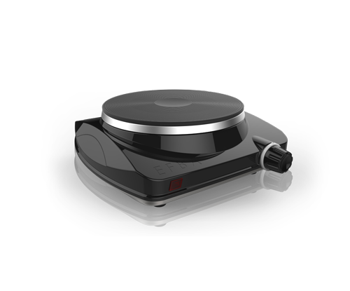 810 Small HotPlate