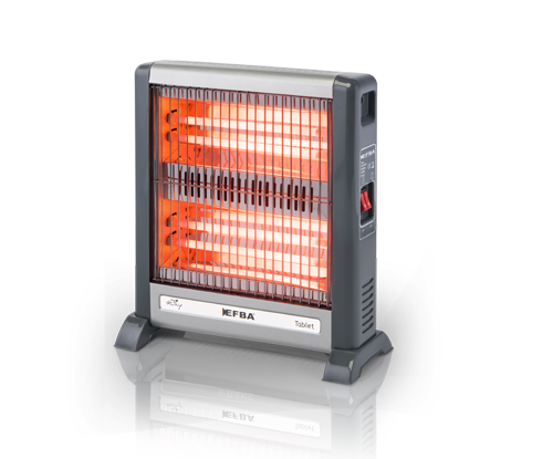 301 Electrical Heater