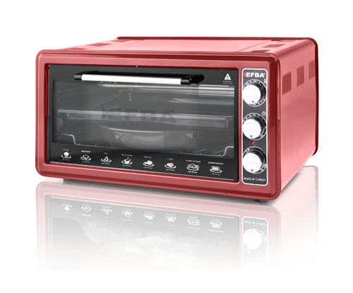3004 Ultra Chicken Dial Oven